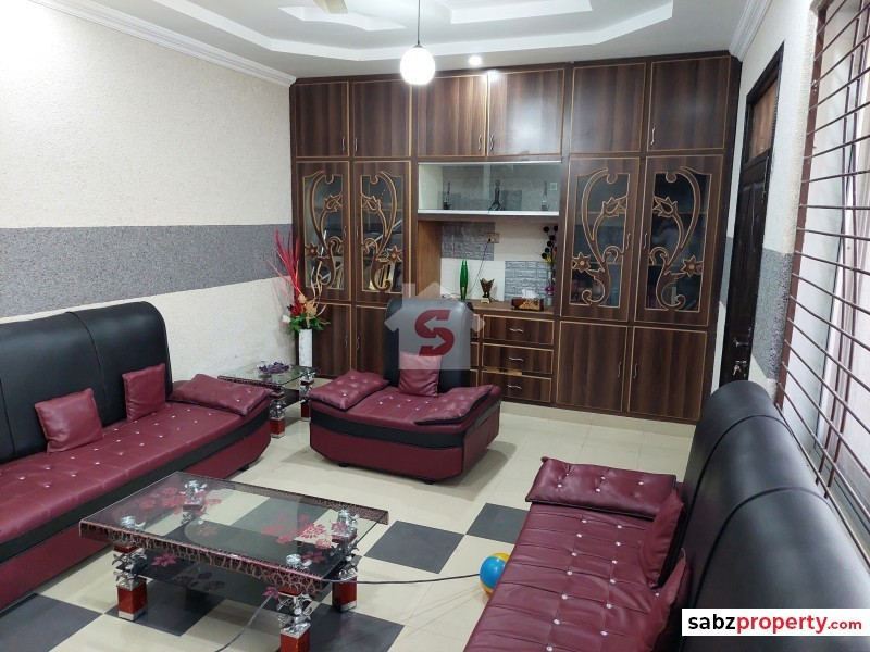 Property for Sale in Awan House House No.91 Executive Town Choa Road Chakwal, executive-town-chakwal-999, chakwal, Pakistan