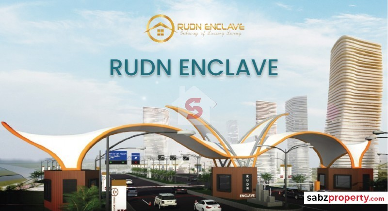 Property for Sale in rudn enclave noc, 1st Floor, Hafiz Plaza,, Main P.W.D. Road, O-9, islamabad-capital-territoryothers-3138, islamabad, Pakistan