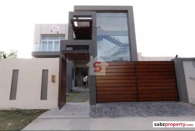 Property for Sale in Gulshan-e-Maymar, gulshan-e-maymarothers-4399, karachi, Pakistan