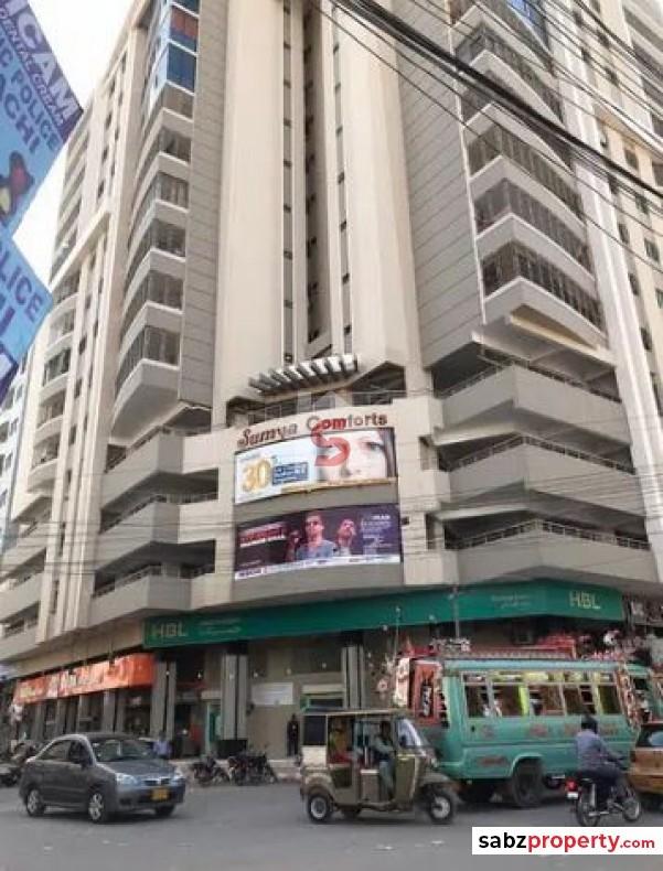 Property for Sale in Sharfabad Karachi, karachi-4106, karachi, Pakistan