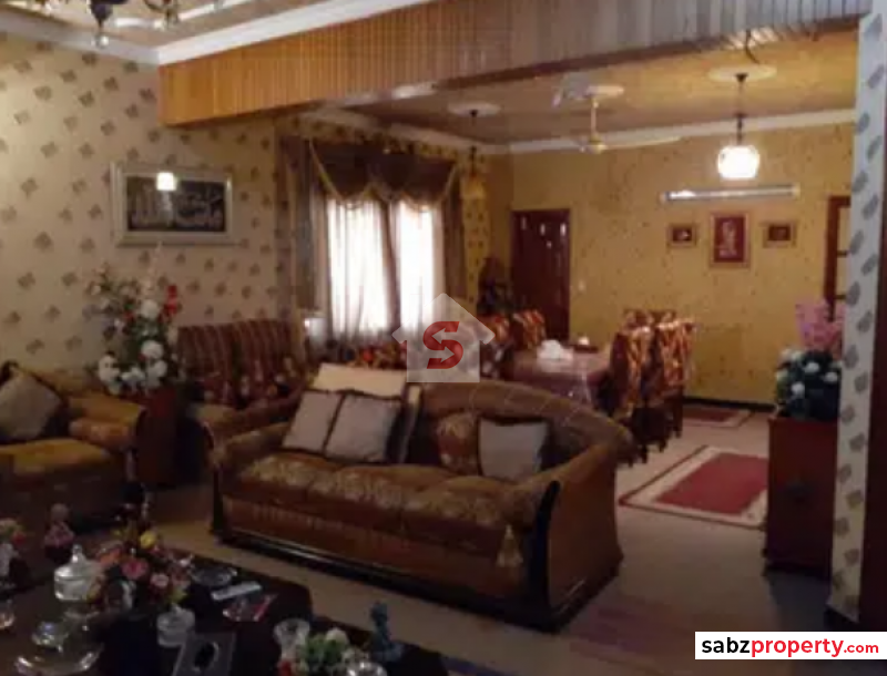 Property for Sale in DHA Phase 4, dha-phase-4-karachi-4248, karachi, Pakistan