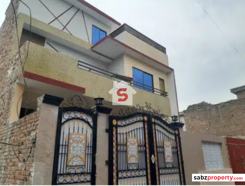 Property for Sale in Warsak Road, warsak-road-peshawar-8663, peshawar, Pakistan