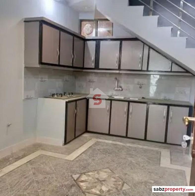 Property for Sale in Samungali Road, samungali-road-quetta-8917, quetta, Pakistan