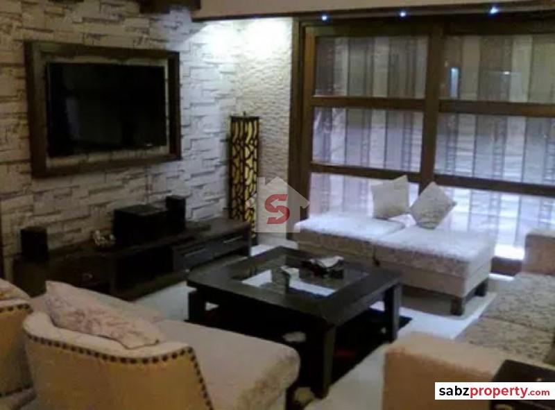 Property for Sale in Clifton Block 9 Karachi, clifton-karachi-block-9-4209, karachi, Pakistan