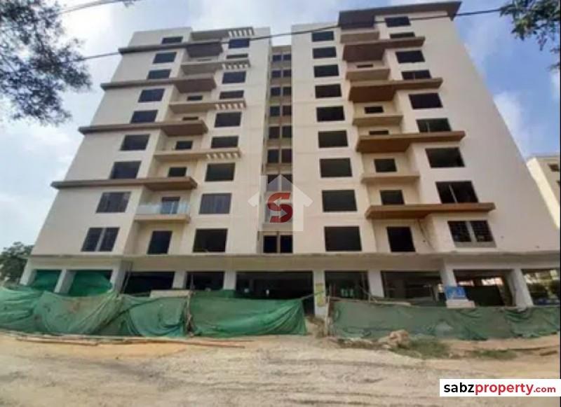Property for Sale in Bath Island, bath-island-karachi-4170, karachi, Pakistan