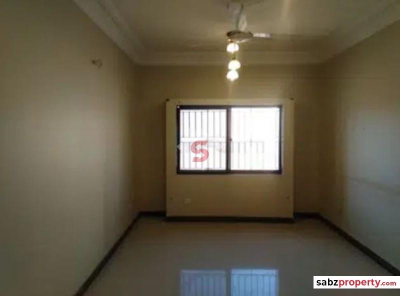 Property for Sale in Clifton Karachi, clifton-karachi-4202, karachi, Pakistan