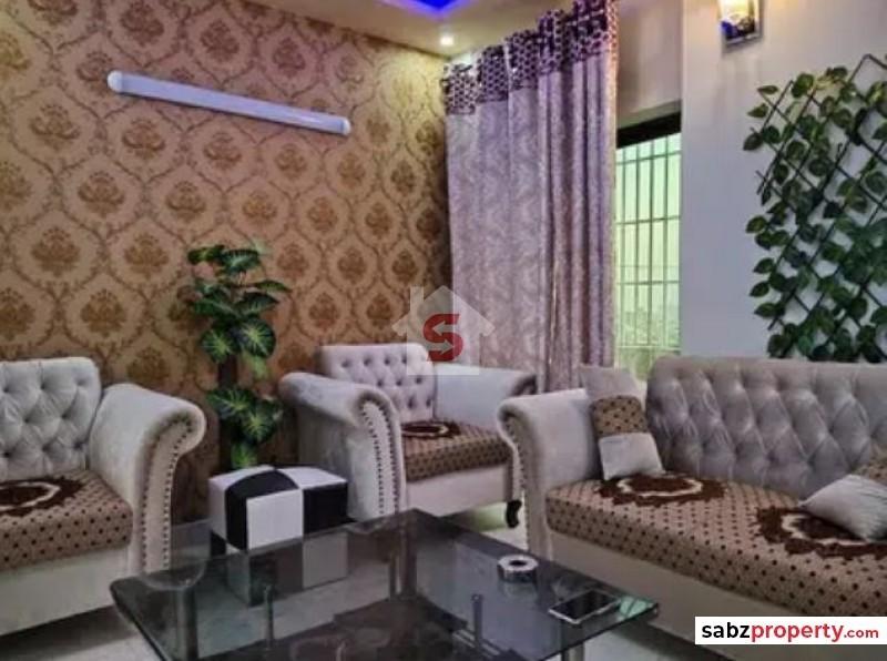 Property for Sale in Scheme 33 Karachi, karachi-4106, karachi, Pakistan