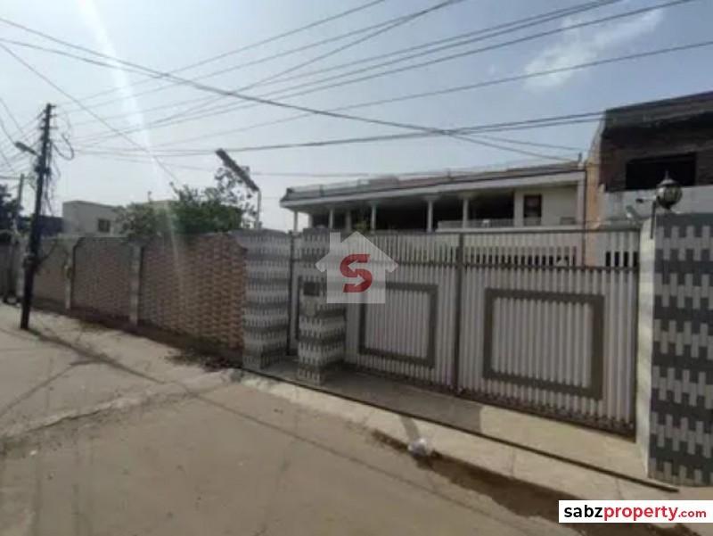Property for Sale in Sahiwal, sahiwal-9713, sahiwal, Pakistan