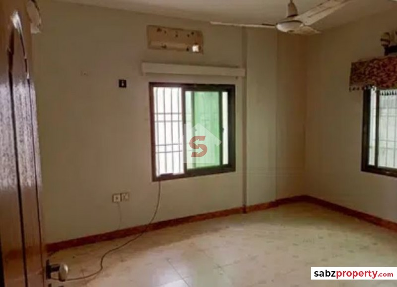 Property for Sale in Gulshan-e Iqbal Block 11, gulshan-e-iqbal-karachi-block-2-4365, karachi, Pakistan