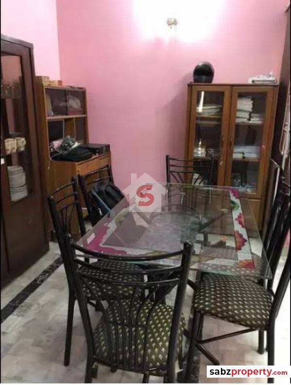 Property for Sale in Gulshan-e Iqbal Block 13, gulshan-e-iqbal-karachi-block-13-4377, karachi, Pakistan