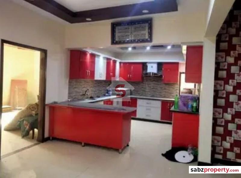 Property for Sale in Gulshan-e-Iqbal, gulshan-e-iqbal-karachi-4363, karachi, Pakistan