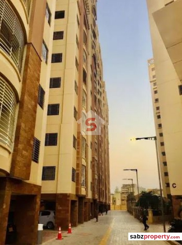 Property for Sale in Gulshan-e Iqbal Block 1, gulshan-e-iqbal-karachi-block-2-4365, karachi, Pakistan