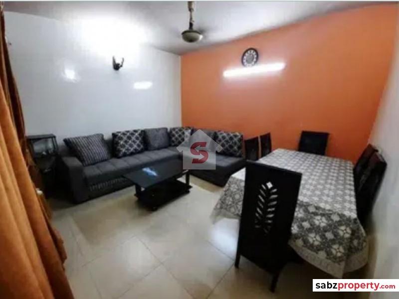 Property for Sale in Gulistan-e-Johar Block 13, gulistan-e-johar-karachi-block-13-4352, karachi, Pakistan