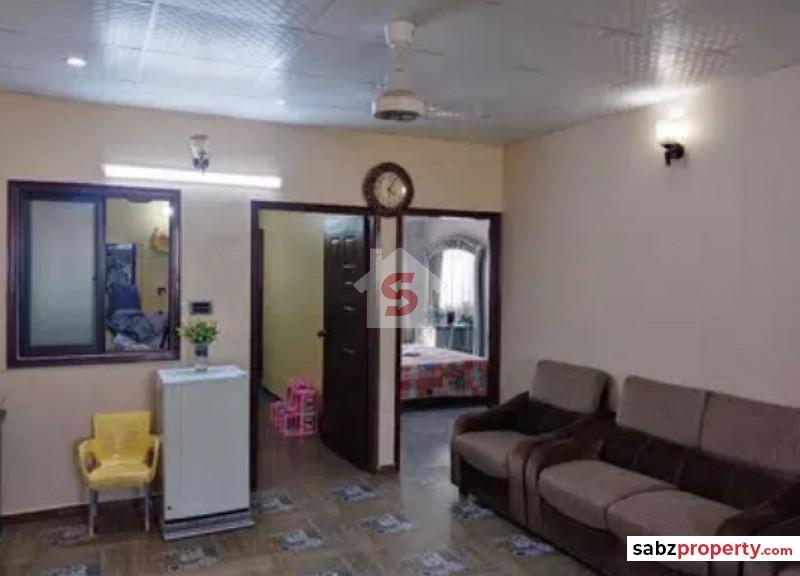 Property for Sale in Gulshan-e Iqbal Block 2, gulshan-e-iqbal-karachi-block-2-4365, karachi, Pakistan