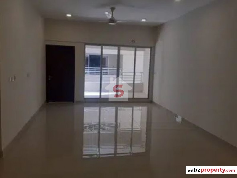 Property for Sale in Navy Housing Scheme Karsaz, navy-housing-scheme-zamzama-4546, karachi, Pakistan