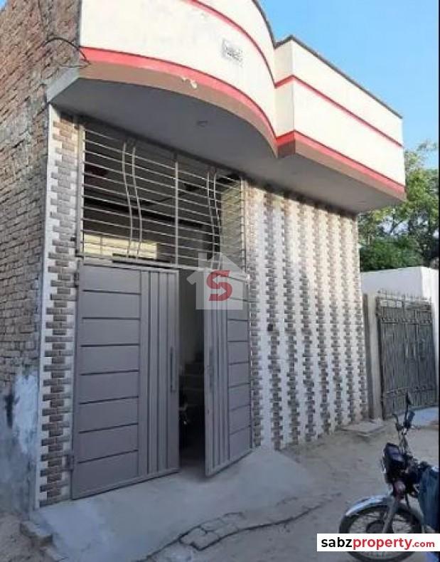 Property for Sale in Yazman Road, bahawalpur-yazman-road-571, bahawalpur, Pakistan