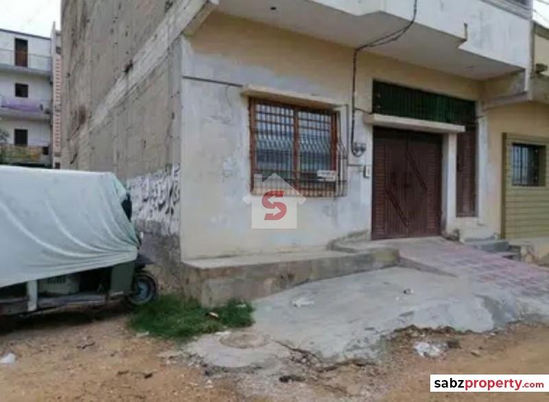 Property for Sale in Korangi Karachi, korangi-4479, karachi, Pakistan