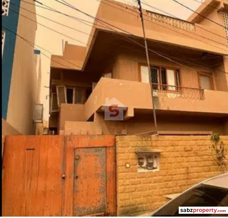 Property for Sale in Gulshan-e Iqbal Block 3, gulshan-e-iqbal-karachi-block-3-4366, karachi, Pakistan