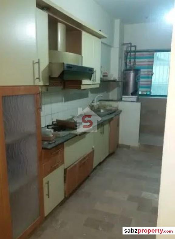 Property for Sale in DHA Phase 5, dha-phase-5-karachi-4250, karachi, Pakistan