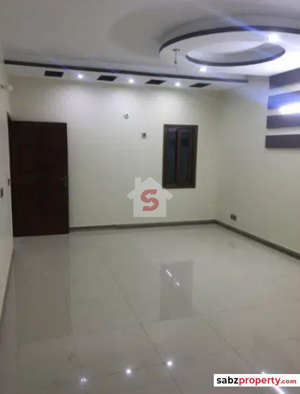 Property for Sale in Nazimabad, nazimabad-block-2-karachi-4550, karachi, Pakistan