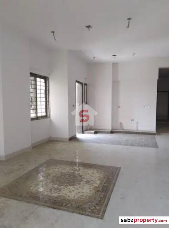 Property for Sale in Pechs Block 2, pechs-karachi-block-2-4615, karachi, Pakistan
