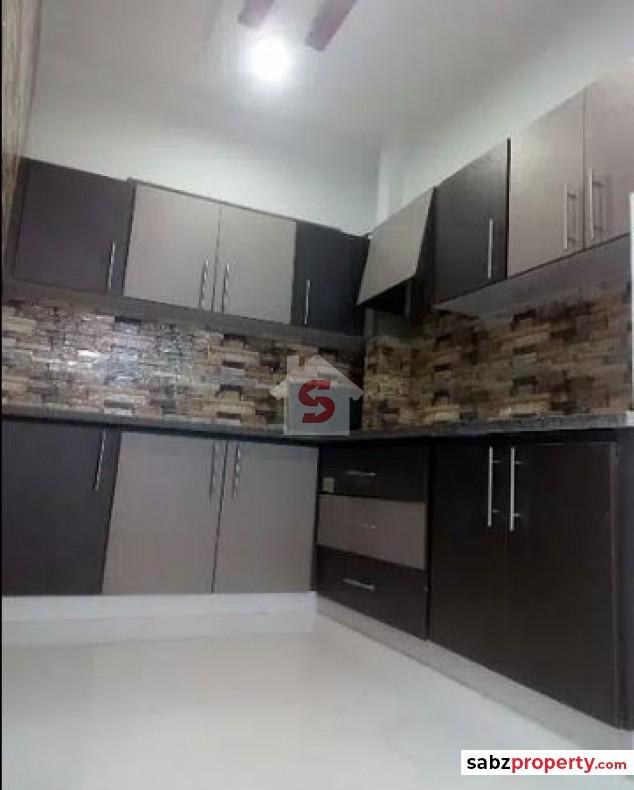 Property for Sale in Gulshan-e Iqbal Block 4A, gulshan-e-iqbal-karachi-block-4a-4368, karachi, Pakistan