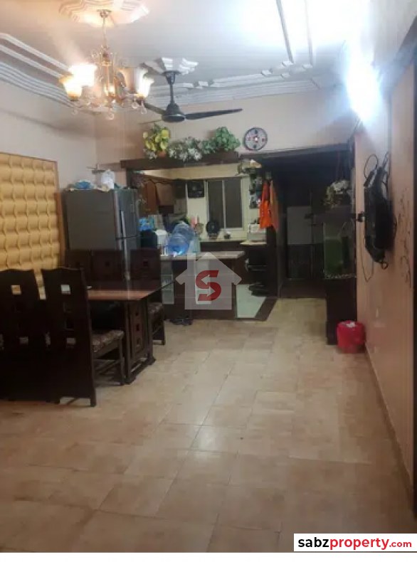 Property for Sale in University Road, university-road-karachi-4748, karachi, Pakistan