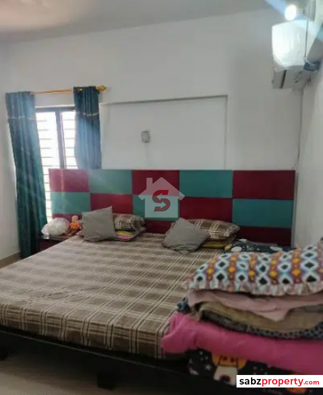 Property for Sale in Gulistan-e-Johar Block 10, gulistan-e-johar-karachi-block-10-4348, karachi, Pakistan