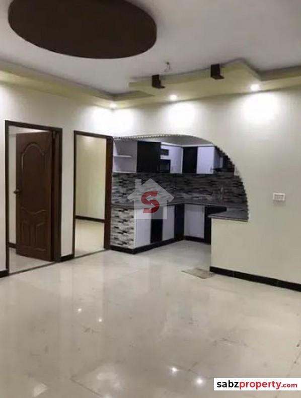 Property for Sale in Gulistan-e-Johar Block 16, gulistan-e-johar-karachi-block-16-4355, karachi, Pakistan