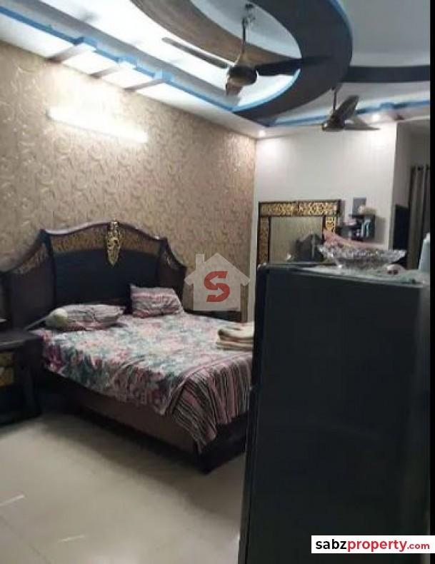 Property for Sale in Gulistan-e-Johar Block 5, gulistan-e-johar-karachi-4361, karachi, Pakistan