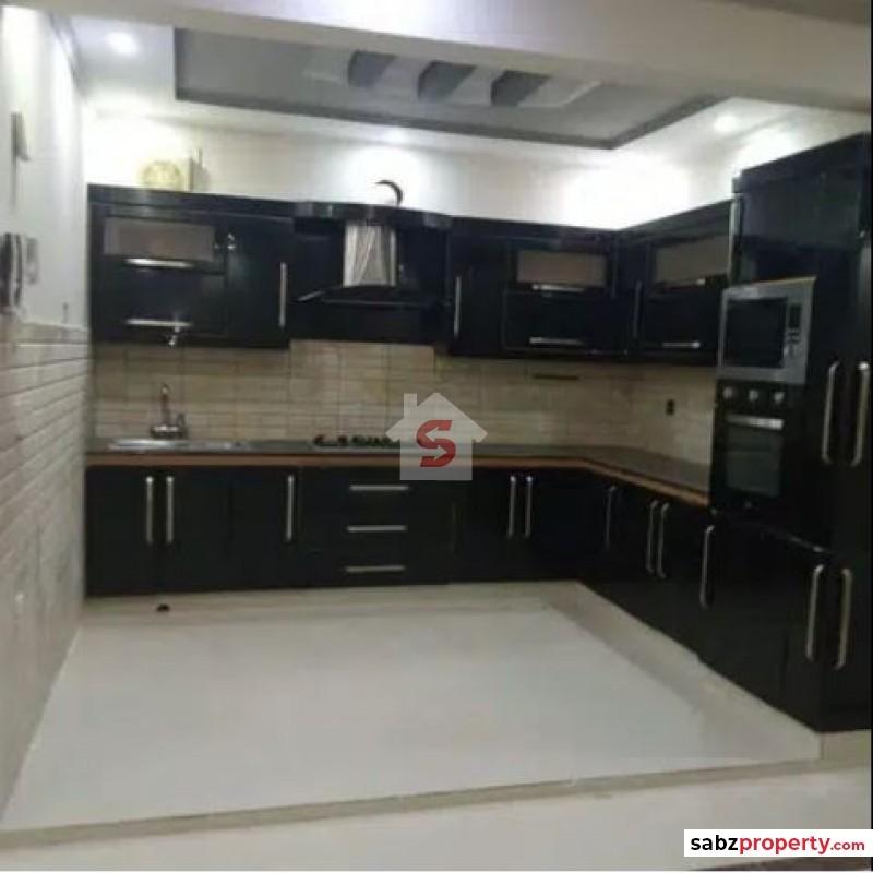 Property for Sale in Gulshan-e Iqbal Block 4, gulshan-e-iqbal-karachi-block-4-4367, karachi, Pakistan