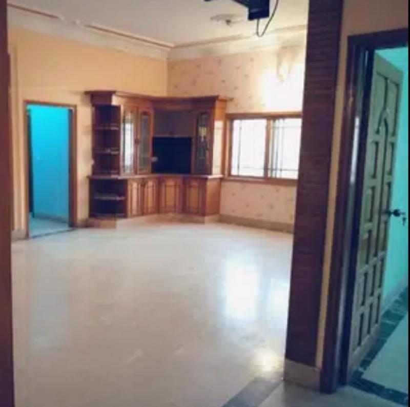 Property for Sale in Gulshan-e-Iqbal Block 1, gulshan-e-iqbal-karachi-block-1-4364, karachi, Pakistan