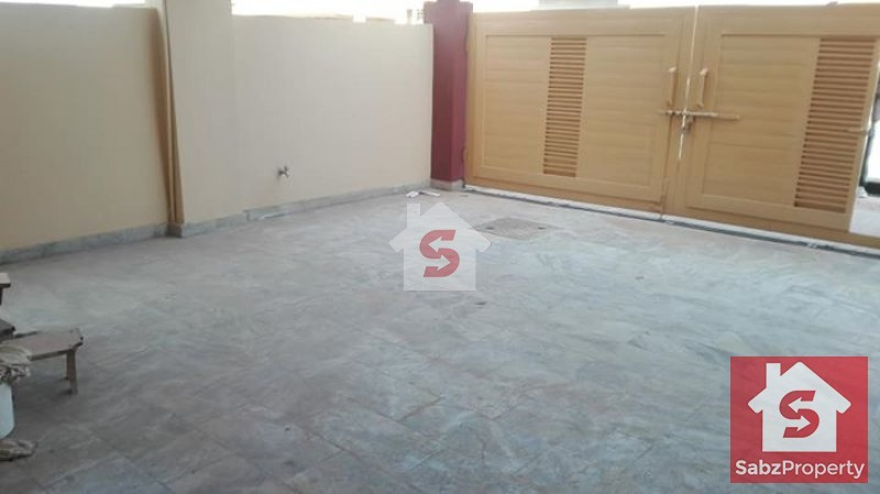 Property for Sale in Bahria town phase 8, rawalpindi-others-9169, rawalpindi, Pakistan