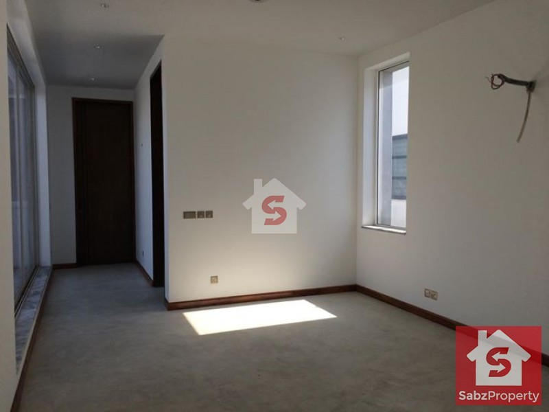 Property for Sale in bungalow phase 5, lahore-others-5390, lahore, Pakistan