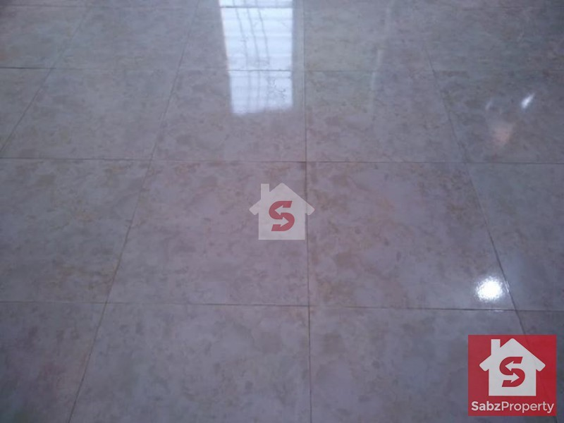 Property for Sale in Islamabad Pakistan, islamabad-others-3139, islamabad, Pakistan
