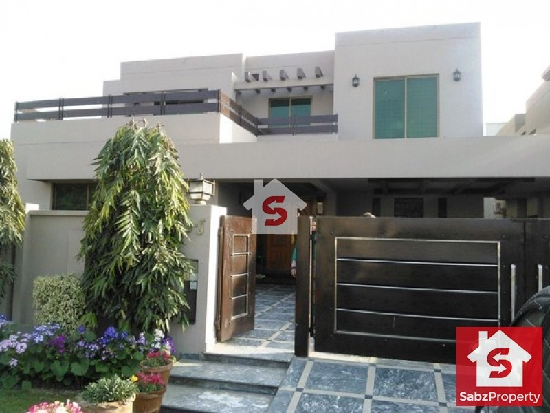 Property for Sale in near IT university, quetta-others-8709, quetta, Pakistan