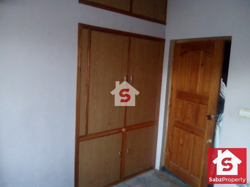Property for Sale in Fasal twon near BMC hospital, quetta-others-8709, quetta, Pakistan