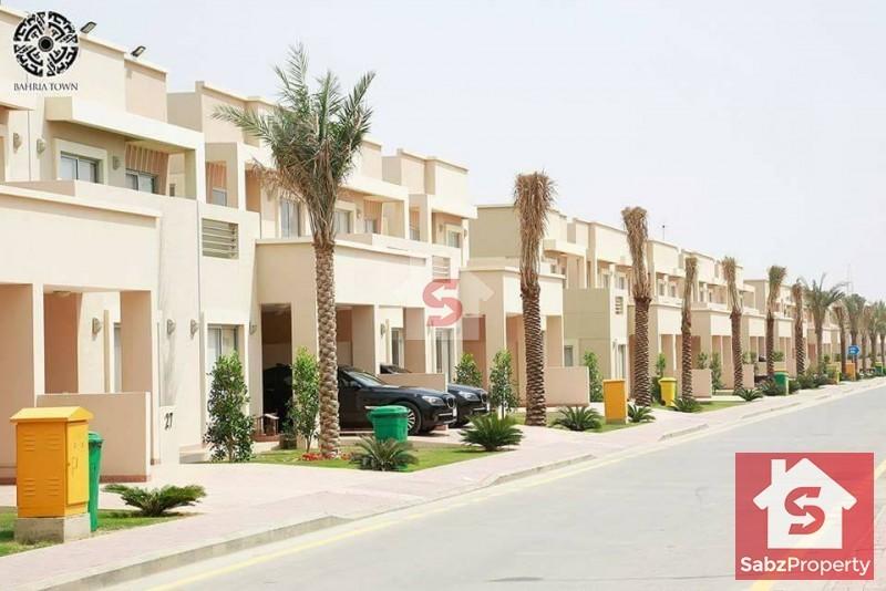 Property to Rent in Bahria Town Karachi, karachi-others-4106, karachi, Pakistan