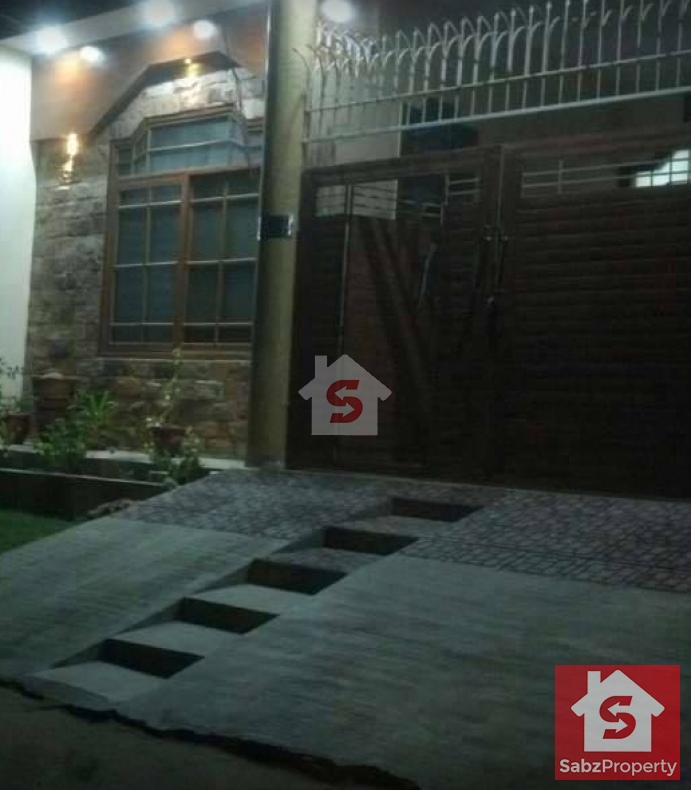 Property for Sale in Gulshan-E-Maymar, karachi-others-4106, karachi, Pakistan