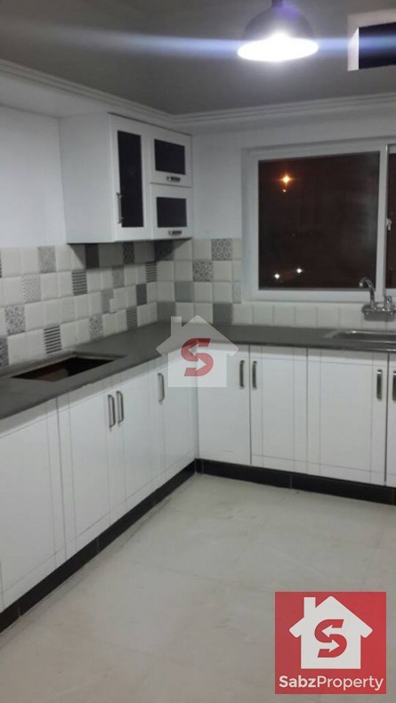Property for Sale in BAHRIA TOWN PHASE 3, bahria-town-rawalpindi-phase-3-9250, rawalpindi, Pakistan