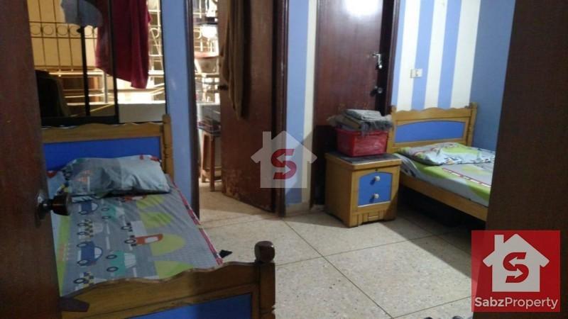 Property for Sale in Dhoraji, karachi-others-4106, karachi, Pakistan