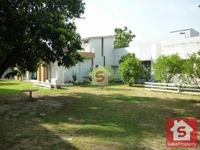 8 Bedroom House For Sale In Lahore Sabzproperty