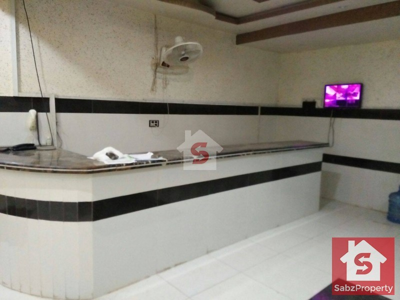 3 Bedroom Flat For Sale in Karachi - SabzProperty