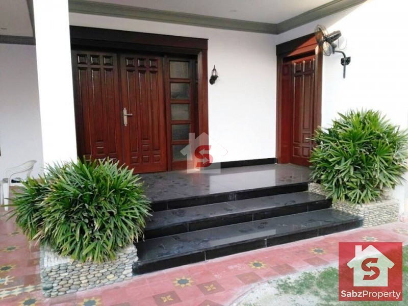 6 Bedroom House For Sale In Lahore Sabzproperty