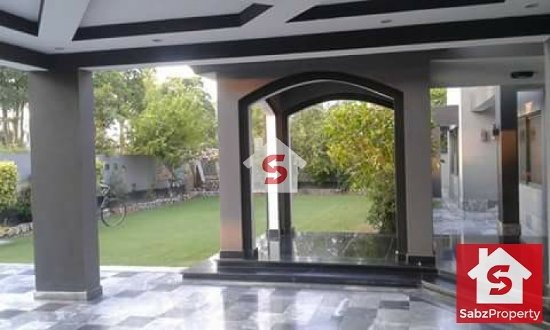 Property for Sale in Dera Town Dhabin Road, al-waris-town-dera-ismail-khan-1260, dera-ismail-khan, Pakistan