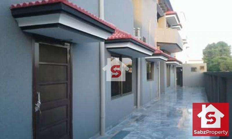 Property for Sale in Dera Town Dhabin Road, al-waris-town-dera-ismail-khan-1260, dera-ismail-khan, Pakistan