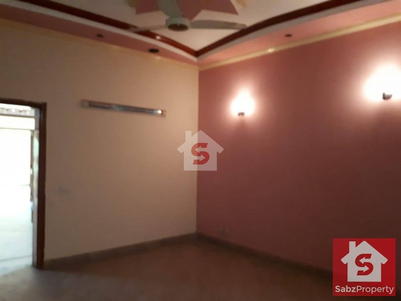Property for Sale in DHA Phase 8, dha-lahore-phase-8-block-n-5650, lahore, Pakistan