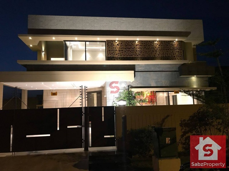 Property for Sale in DHA phase VI, dha-lahore-phase-5-block-a-5619, lahore, Pakistan