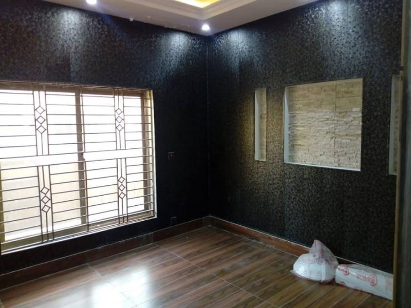 Property for Sale in AQ khan school, dha-rawalpindi-others-9338, rawalpindi, Pakistan