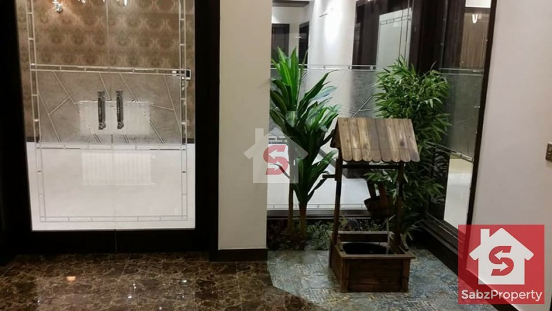 Property for Sale in Bahria Town Lahore, bahria-town-lahore-block-aa-5521, lahore, Pakistan